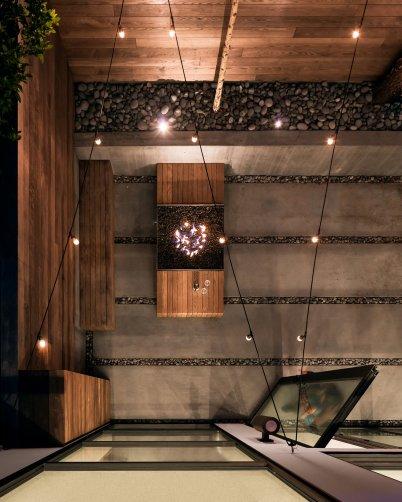 San Francisco Backyard Architecture