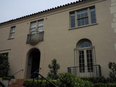 San Francisco Home Design