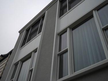San Francisco Windows Design