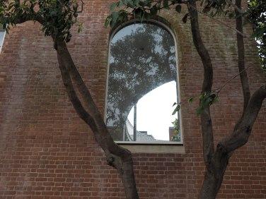 San Francisco Window Design