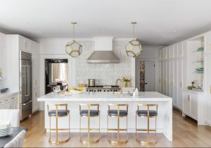 San Francisco Kitchen Design