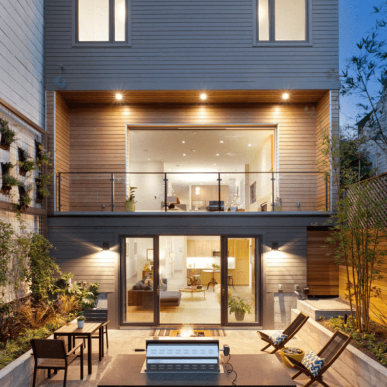 San francisco architecture for Best architecture firms in san francisco