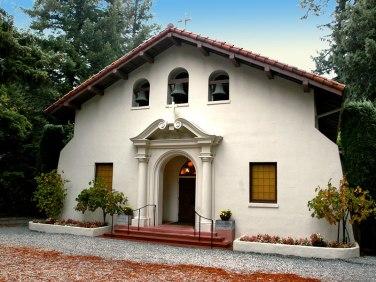 Famous San Francisco Architect Work